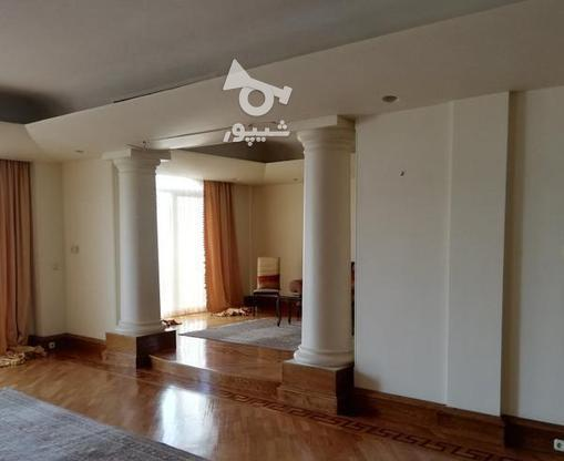 فروش آپارتمان 280 متر در دروس-ویو ابدی-خریدی ارزنده در گروه خرید و فروش املاک در تهران در شیپور-عکس5