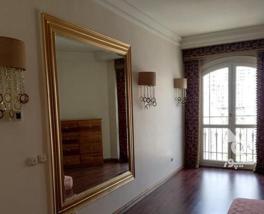 فروش آپارتمان 280 متر در دروس-ویو ابدی-خریدی ارزنده در گروه خرید و فروش املاک در تهران در شیپور-عکس1