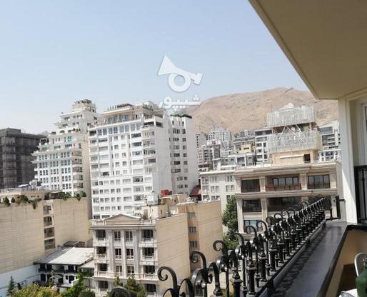 فروش آپارتمان 280 متر در دروس-ویو ابدی-خریدی ارزنده در گروه خرید و فروش املاک در تهران در شیپور-عکس3