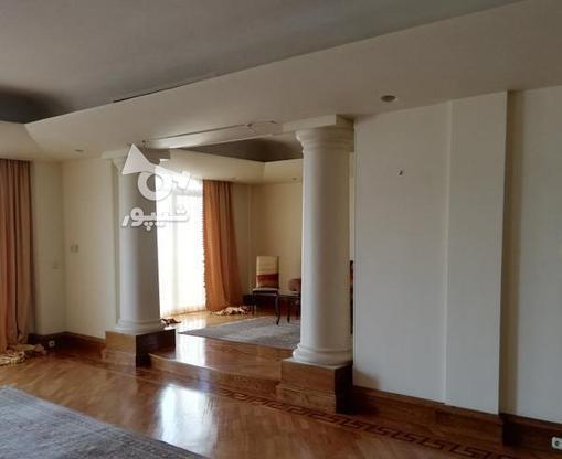 فروش آپارتمان 280 متر در دروس-ویو ابدی-خریدی ارزنده در گروه خرید و فروش املاک در تهران در شیپور-عکس7