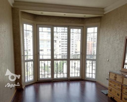 فروش آپارتمان 280 متر در دروس-ویو ابدی-خریدی ارزنده در گروه خرید و فروش املاک در تهران در شیپور-عکس2