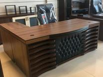 میز مدیریت مدل سلن در شیپور