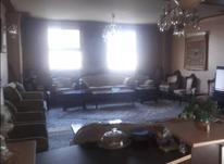 آپارتمان 140 متری ملکشهر در شیپور-عکس کوچک