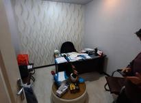 فروش اداری 42 متری زیر قیمت در اندیشه در شیپور-عکس کوچک