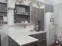 فروش آپارتمان 70 متر در پشت شهرداری در شیپور-عکس کوچک
