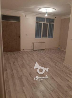 فروش آپارتمان 51 متر در شهران در گروه خرید و فروش املاک در تهران در شیپور-عکس2
