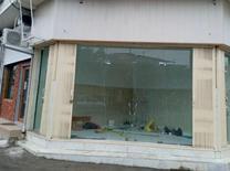 فروش استثنایی مغازه تجاری 19 متری در فلسطین در شیپور