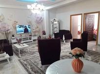 فروش آپارتمان 85 متر در لنگرود در شیپور-عکس کوچک