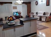 فروش آپارتمان 95 متر در قائم شهر در شیپور-عکس کوچک