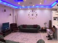 اجاره آپارتمان 160 متر در بلوار فردوس شرق در شیپور-عکس کوچک