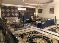 اجاره آپارتمان 115 متر در سعادت آباد در شیپور-عکس کوچک