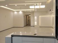 فروش آپارتمان 136 متر در شهرک غرب در شیپور-عکس کوچک