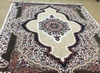 فرش 12متری طرح سلطان کرم در شیپور-عکس کوچک