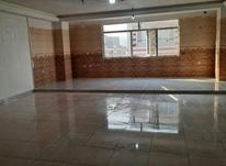 فروش آپارتمان 160 متر در پاکدشت در شیپور-عکس کوچک