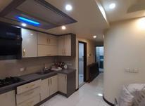 اجاره آپارتمان 75 متر در سید خندان در شیپور-عکس کوچک