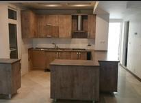 فروش آپارتمان 95 متر در فرمانیه در شیپور-عکس کوچک