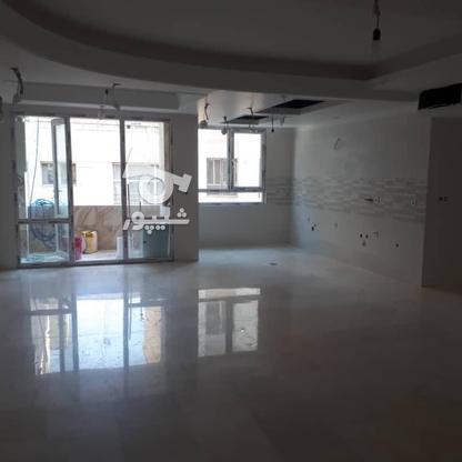فروش آپارتمان 115 متر در امیرآباد در گروه خرید و فروش املاک در تهران در شیپور-عکس1