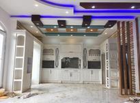 فروش ویلا دوبلکس 300 متر در اجاکسر در شیپور-عکس کوچک