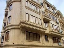 آپارتمان لوکس 137 متری موقعیت عالی  در شیپور