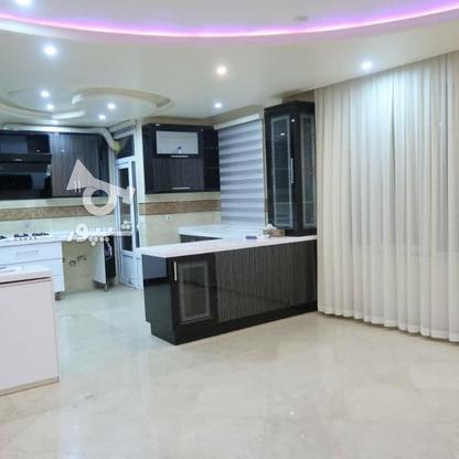 فروش آپارتمان 150 متر در سعادت آباد در گروه خرید و فروش املاک در تهران در شیپور-عکس1