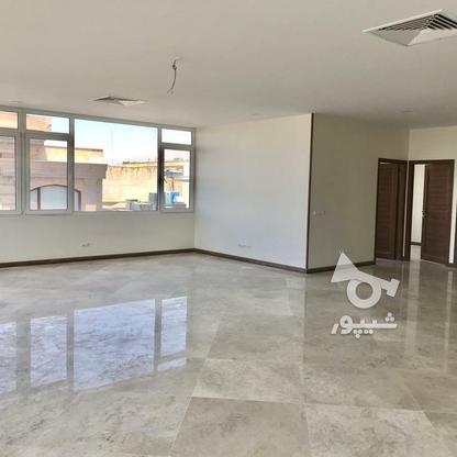 فروش آپارتمان 150 متر در سعادت آباد در گروه خرید و فروش املاک در تهران در شیپور-عکس4