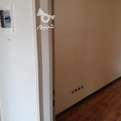 فروش آپارتمان 150 متر در سعادت آباد در گروه خرید و فروش املاک در تهران در شیپور-عکس3