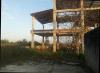 فروش زمین اداری و تجاری 1180 متر در بابلسر در شیپور-عکس کوچک