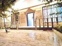 فروش ویلا 540 متر در تهران دشت در شیپور-عکس کوچک