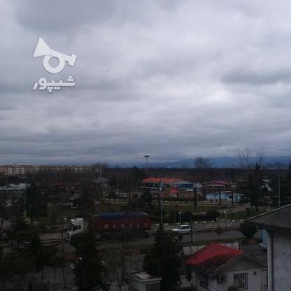 فروش واحد 107 متری در کمربندی زیر قیمت منطقه در گروه خرید و فروش املاک در گیلان در شیپور-عکس5