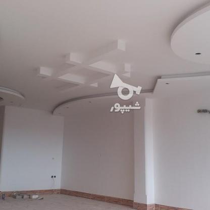 فروش واحد 107 متری در کمربندی زیر قیمت منطقه در گروه خرید و فروش املاک در گیلان در شیپور-عکس13
