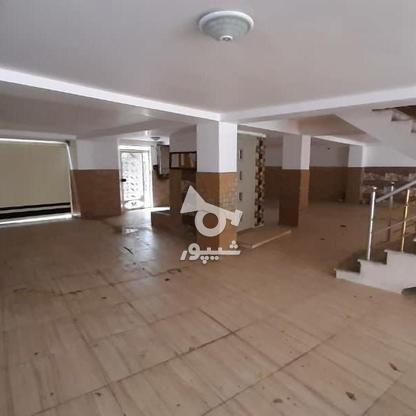 فروش واحد 107 متری در کمربندی زیر قیمت منطقه در گروه خرید و فروش املاک در گیلان در شیپور-عکس14