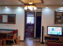 فروش آپارتمان 80 متر در بندرانزلی 30 متری در شیپور-عکس کوچک
