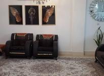 فروش آپارتمان 120 متر در جهرم در شیپور-عکس کوچک