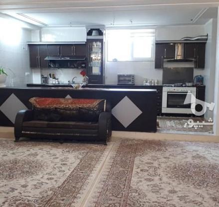 فروش آپارتمان 120 متر در جهرم در گروه خرید و فروش املاک در فارس در شیپور-عکس9