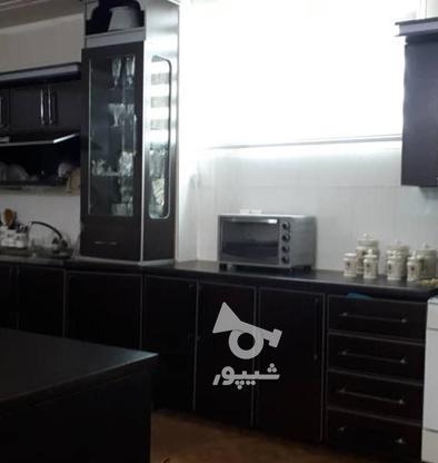 فروش آپارتمان 120 متر در جهرم در گروه خرید و فروش املاک در فارس در شیپور-عکس8