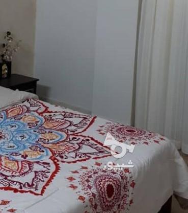 فروش آپارتمان 120 متر در جهرم در گروه خرید و فروش املاک در فارس در شیپور-عکس6