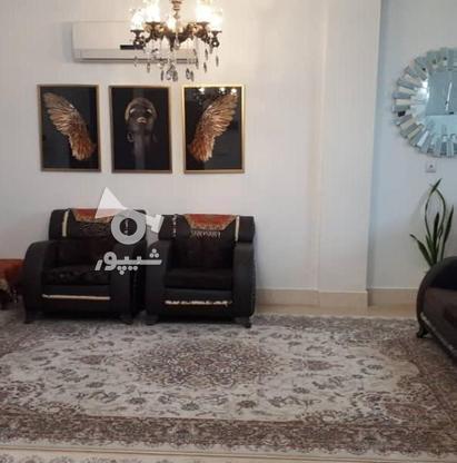 فروش آپارتمان 120 متر در جهرم در گروه خرید و فروش املاک در فارس در شیپور-عکس1
