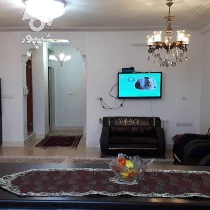 فروش آپارتمان 120 متر در جهرم در گروه خرید و فروش املاک در فارس در شیپور-عکس5