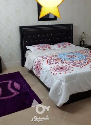 فروش آپارتمان 120 متر در جهرم در گروه خرید و فروش املاک در فارس در شیپور-عکس2