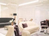 فروش آپارتمان 125 متر در فردوسی در شیپور