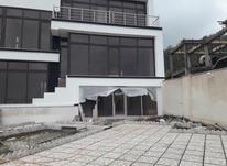 فروش ویلا 320 متر در فومن در شیپور-عکس کوچک
