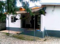فروش ویلا باغ500 متر یداخلبافتدر نور در شیپور-عکس کوچک