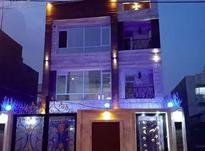 فروش ویلا دو طبقه 138 متری در اندیشه فاز 5 در شیپور-عکس کوچک