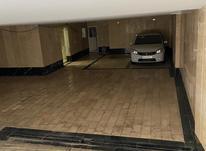 فروش آپارتمان 262 متر در پاسداران در شیپور-عکس کوچک