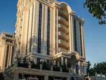 فروش برج باغ 200 متری در فردیس در شیپور