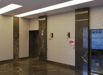 فروش آپارتمان 184 متر در دروس در شیپور-عکس کوچک