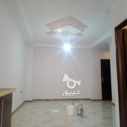 فروش آپارتمان 44 متر در اندیشه در گروه خرید و فروش املاک در تهران در شیپور-عکس10