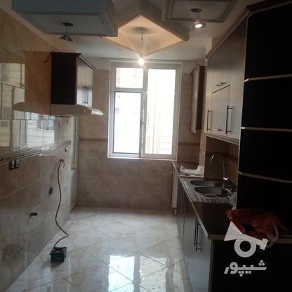 فروش آپارتمان 44 متر در اندیشه در گروه خرید و فروش املاک در تهران در شیپور-عکس8