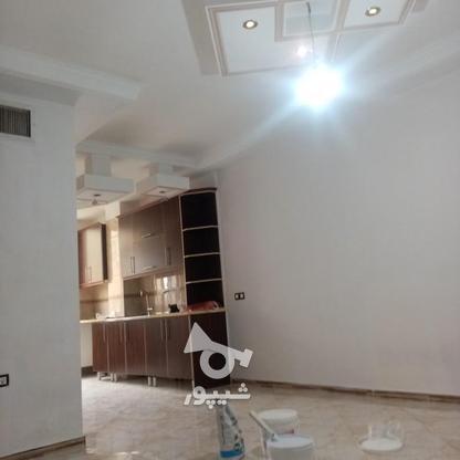 فروش آپارتمان 44 متر در اندیشه در گروه خرید و فروش املاک در تهران در شیپور-عکس6