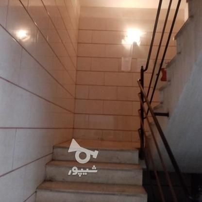 فروش آپارتمان 44 متر در اندیشه در گروه خرید و فروش املاک در تهران در شیپور-عکس4
